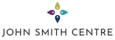 John Smith Centre