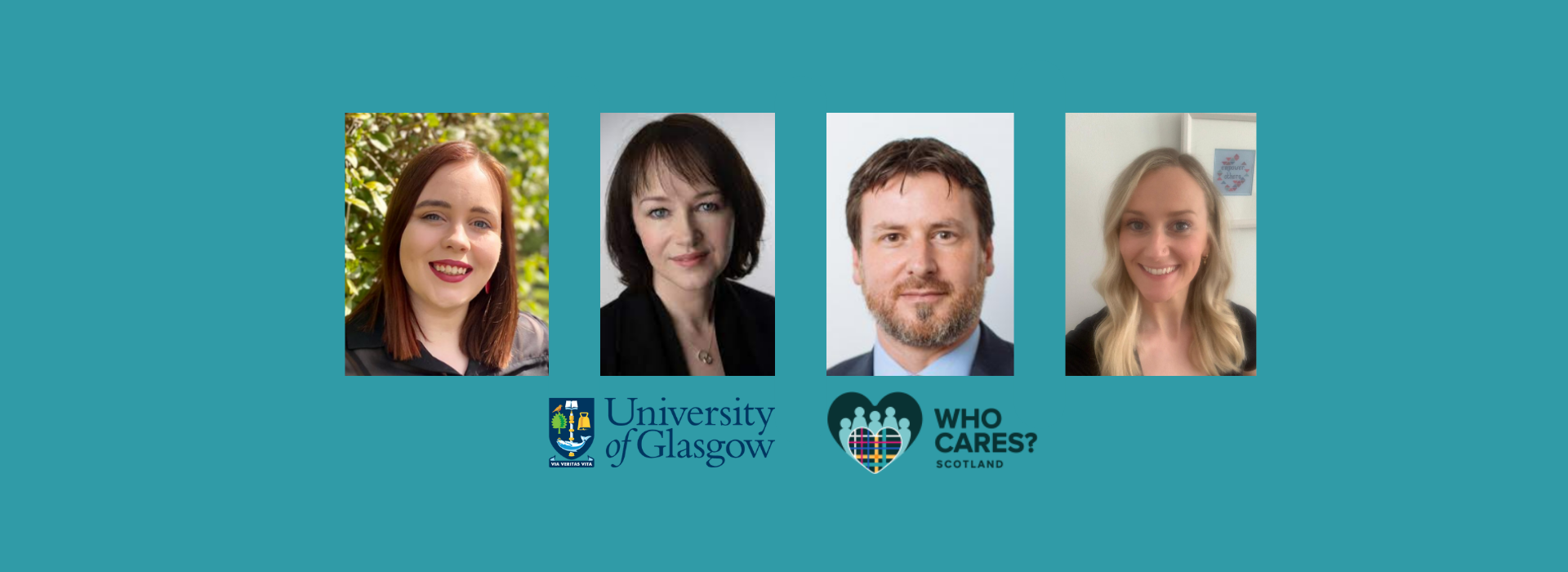 CARE, RIGHTS AND COVID-19 – 18 MAY, 12PM