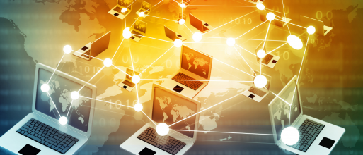 Festival of Politics 2020: Is Digital Destabilising Democracy? – 21 Nov